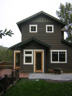 Siding For Craftsman Exteriors Google Search